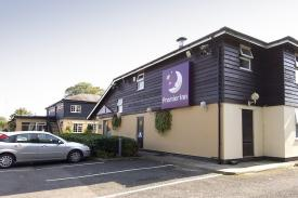 Premier Inn Cheltenham North West on Cheltenham Night Out | Promoting Cheltenham's nightlife for a great night out in Cheltenham.