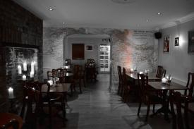 EAST INDIA CAFE on Cheltenham Night Out | Promoting Cheltenham's nightlife for a great night out in Cheltenham.
